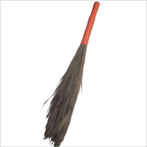 Regular Grass Broom