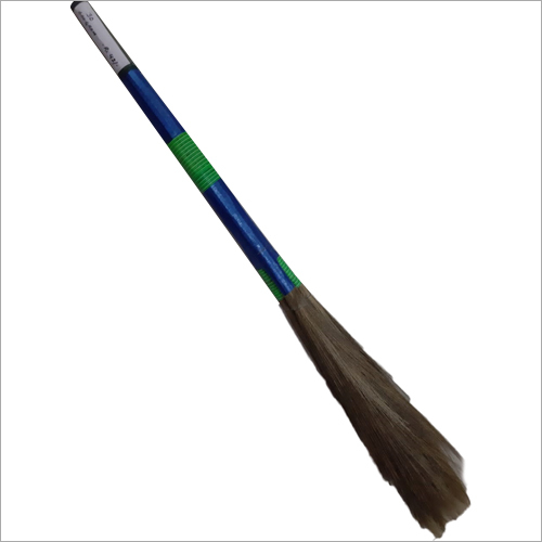 Floor Cleaning Grass Broom