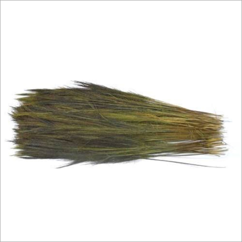 Natural Grass Floor Broom