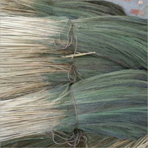 Grass Raw Material