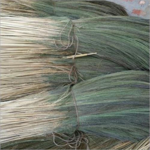 Soft Grass Floor Broom