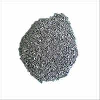 Ferro Silicon Barium Inoculant