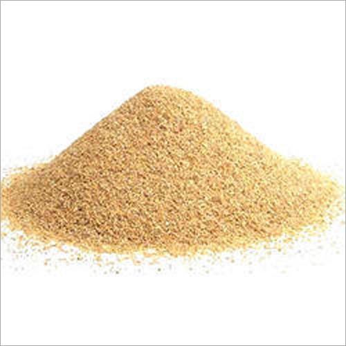 Foundry Sand