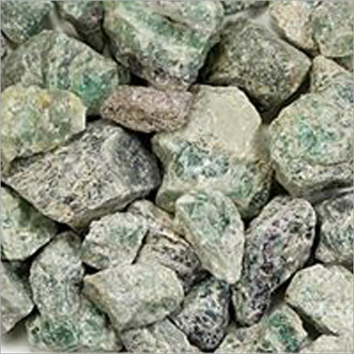 Fluorspar Powder