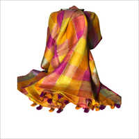 Ladies Printed Dupatta