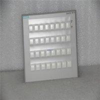 PLC Module Siemens 6DS1311-8AE