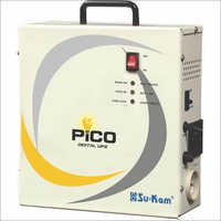 Pico Power Inverter
