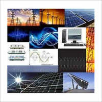 Power Quality Audit Services