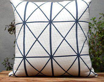 Digital Printed Cushion Cover Fabric