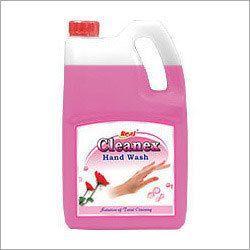Hand Wash Rose