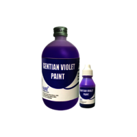 Gentian Violet 0.5% NFI