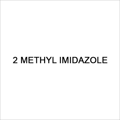 2 Methyl Imidazole