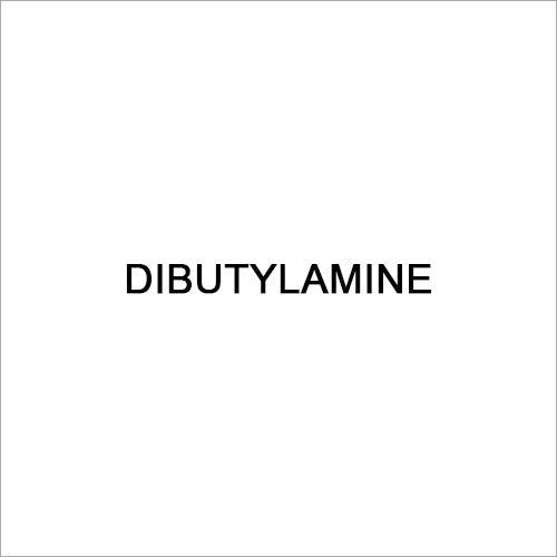 Dibutylamine
