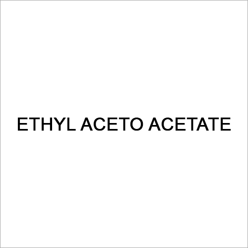 Ethyl Aceto Acetate