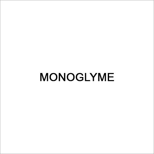 Monoglyme Chemical