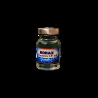 Borax Glycerin I.P 66