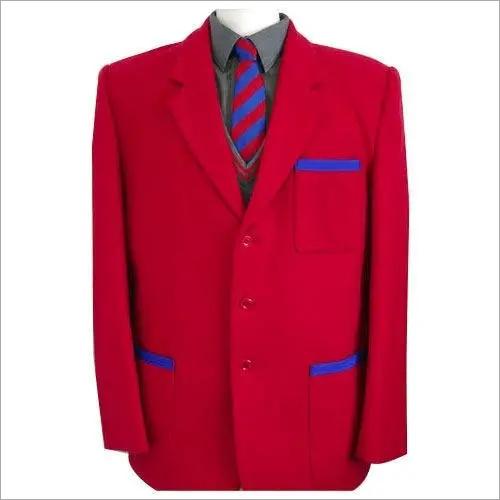 School Coats
