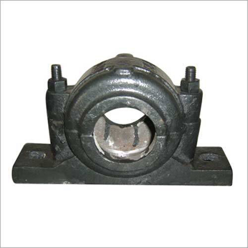 industrial Plummer Block