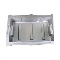 Ice Box Packaging EPS Mould