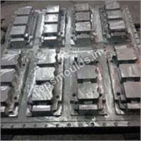 Battery Packaging EPS Mould