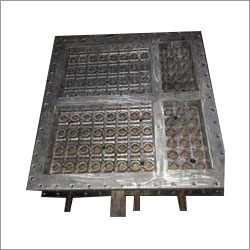 Tools Packaging EPS Mould