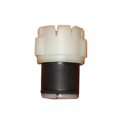 Cable Sealing End Plugs