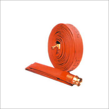 Pyroprotect Type B Hose Pipe