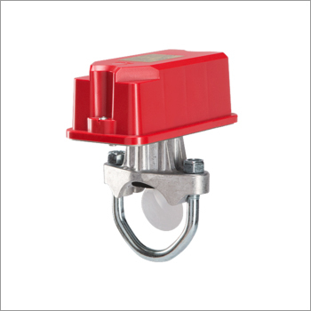 Fire Water Flow Switch System Sensor
