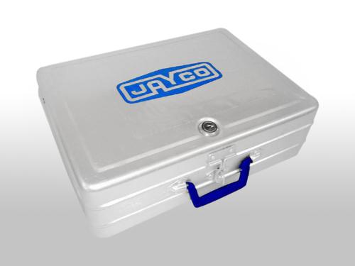 SBI Cash Box for SWO