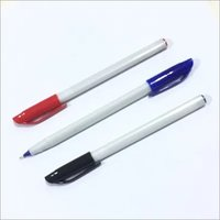 Triga Solid Refillable Ball Pen