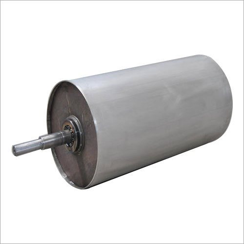 Magnetic Drum Roller