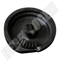 Best Price for Valve bonnet