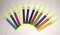 Multi color sketch pen