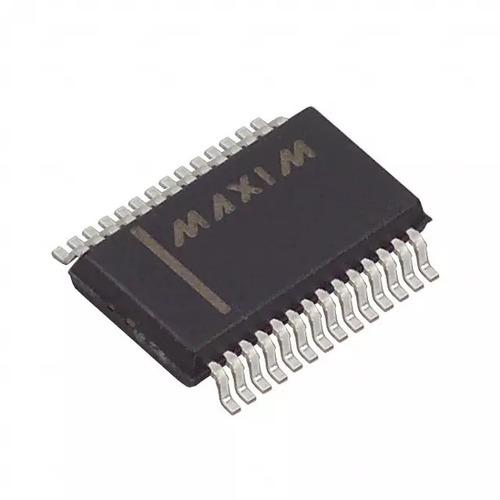 MAX3243EI