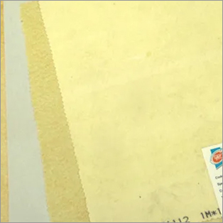 Stiffner Counter Sheet (Hot Melt Chemical Sheet)