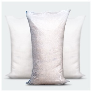 PP Wheat Bag