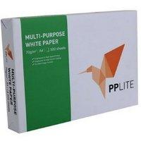 PP Lite 70 gsm A4 Copy Paper