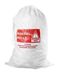 PP Minerals Bag