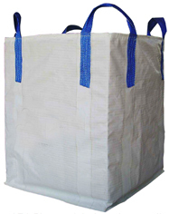 PP Jumbo Bag
