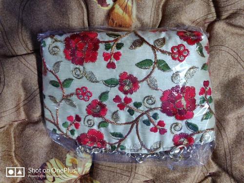 Fancy Handicraft Items