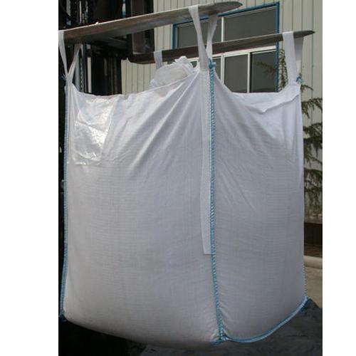 500kg Jumbo Bag
