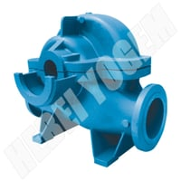 Lowest Price for Pump body