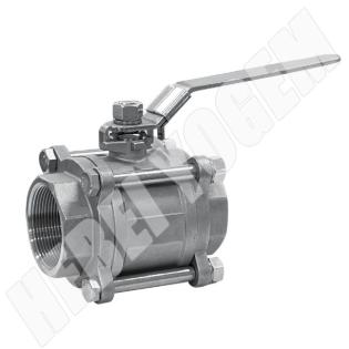 Best Price on Ball valve