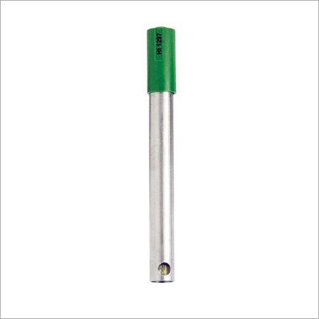 PH And ORP Electrode
