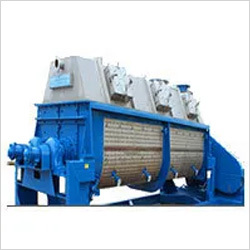 Colour & Gulal Dryer