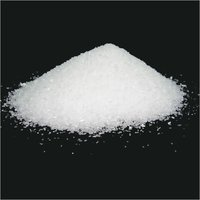 Citric Acid Monohydrous