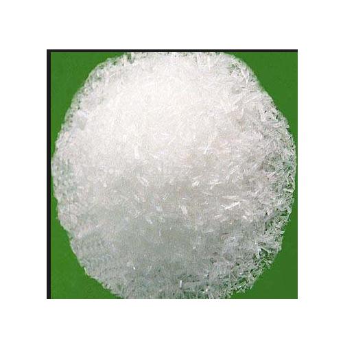 Mono Sodium Glutamate