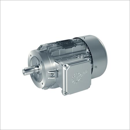 Asynchronous Motor