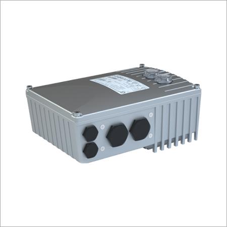 NORDAC Start SK 135E Motor Starter