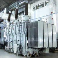 HT 132KV Transformer